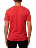 Fox Racing Men's Midway Short Sleeve Airline T-shirt