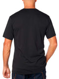 Fox Racing Men's Muffler Short Sleeve Basic T-shirt
