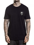 Sullen Men's Niclas Serpent Short Sleeve T-shirt