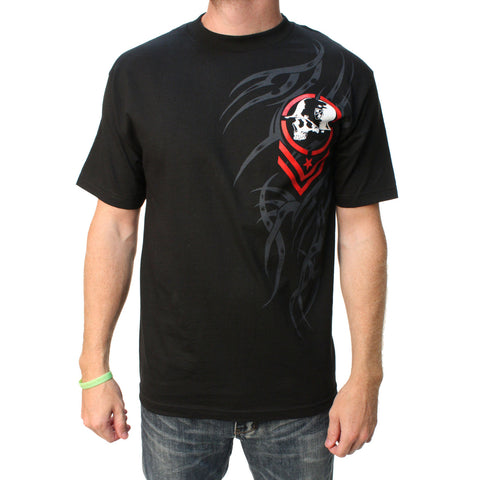 Metal Mulisha Men's Nomadic T-shirt