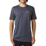 Fox Racing Men's Observed Short Sleeve Premium Tee