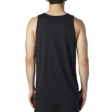 Fox Racing Men's One Down Premium Tank Top Back