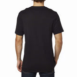 Fox Racing Men's One Down Premium Tee Back