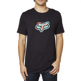 Fox Racing Men's One Down Premium Tee