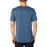 Fox Racing Men's Planned Out Short Sleeve Tech Tee