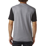 Fox Racing Men's Predictive Short Sleeve Premium Tee