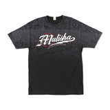 Metal Mulisha Men's Press Tee Black