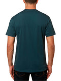 Fox Racing Men's Pro Circuit Short Sleeve T-shirt