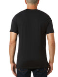 Fox Racing Men's Processed Short Sleeve T-shirt