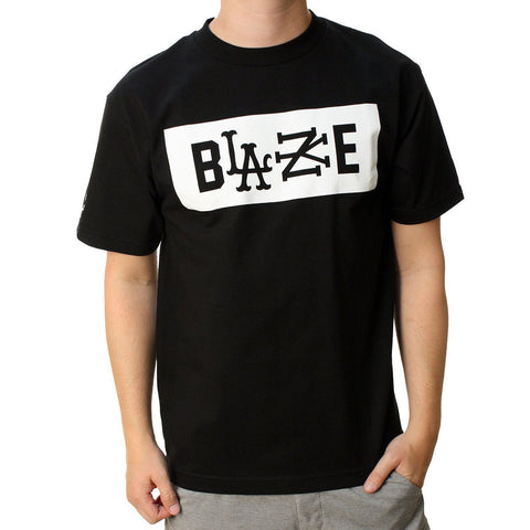 Famous Stars and Straps RS Blaze Men's Tee