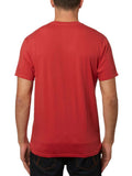 Fox Racing Men's Race Team Short Sleeve Premium T-shirt