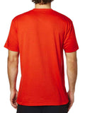 Fox Racing Men's Racing 74 Short Sleeve T-shirt