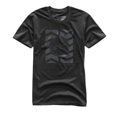 Alpinestars Men's Rally Tee