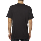 Fox Racing Men's RealTree Basic Tee