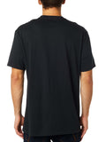 Fox Racing Men's Requiem Short Sleeve T-shirt