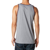 Fox Racing Men's Ridge Tank Top