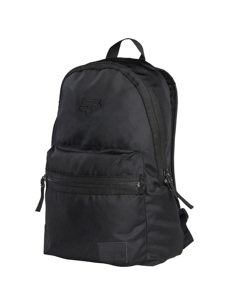 Fox Racing Riley Backpack