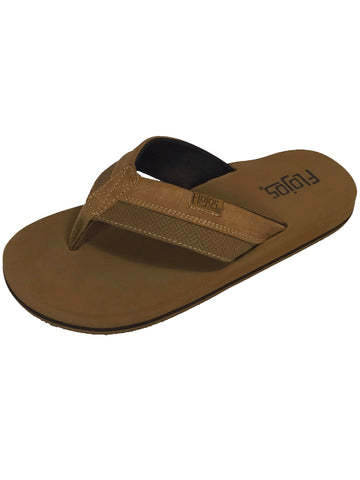 Flojos Men's Ryan Sandals