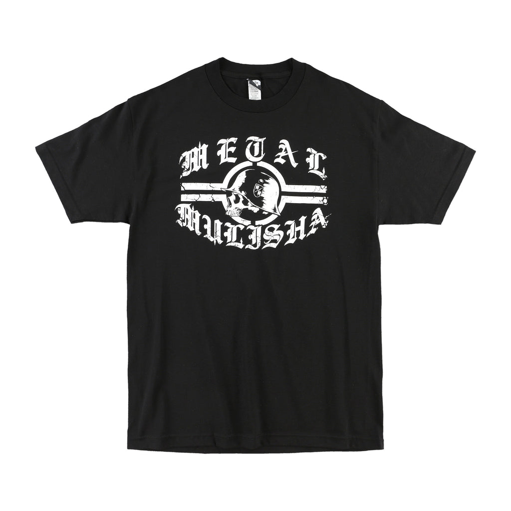 Metal Mulisha Men's Scan Tee