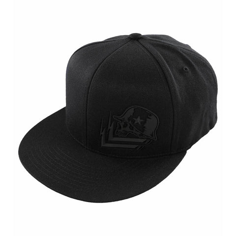 Metal Mulisha Men's Scheme Logo Flexfit Hat