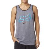 Fox Racing Men's Seca Head Tech Tank Top