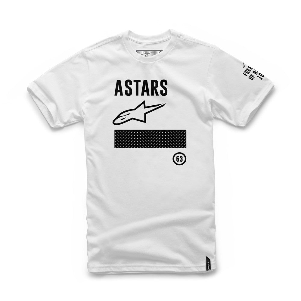 Alpinestars Men's Set T-shirt