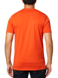 Fox Racing Men's Shield Short Sleeve Premium T-shirt