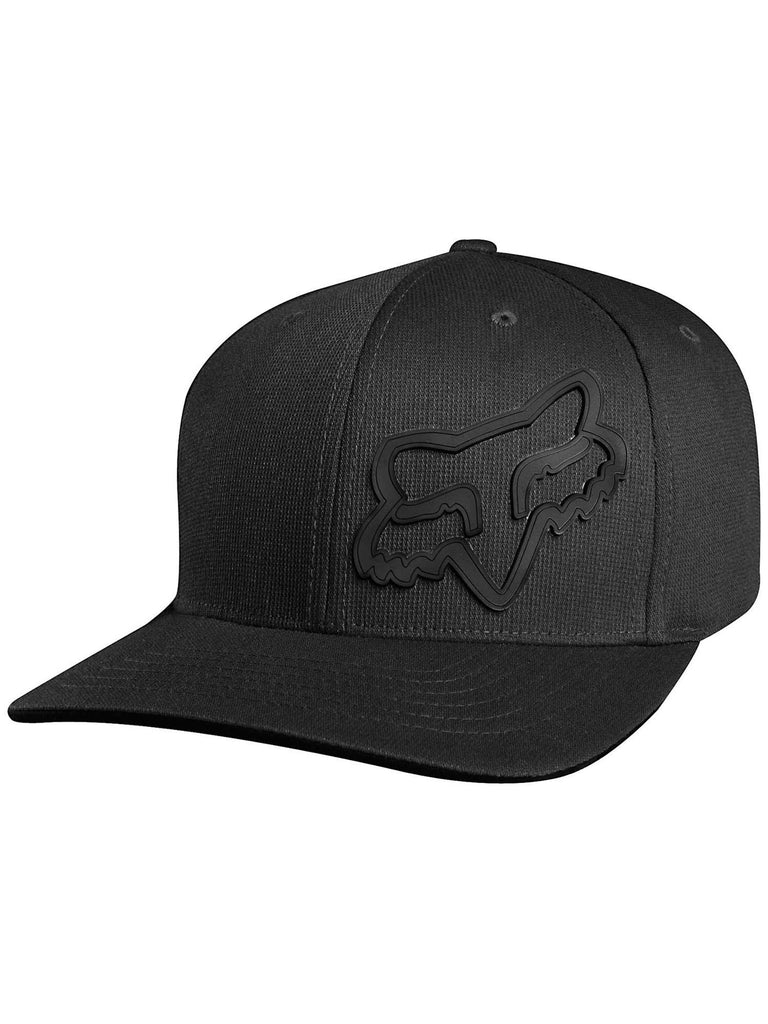 Fox Racing Men's Signature Flexfit Hat