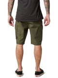 Fox Racing Men's Slambozo Shorts 2.0