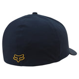 Fox Racing Men's Smoke Blower Flexfit Hat