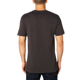 Fox Racing Men's Smoke Blower Short Sleeve Premium T-shirt