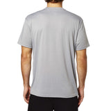 Fox Racing Men's Soker Short Sleeve Tech Tee Back