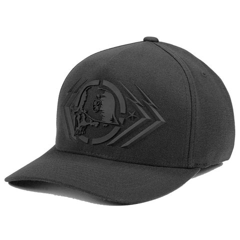 Metal Mulisha Men's Sonic Flexfit Hat