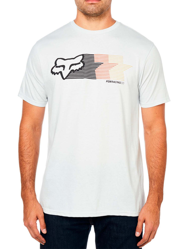 Fox Racing Men's Starfade Short Sleeve T-shirt