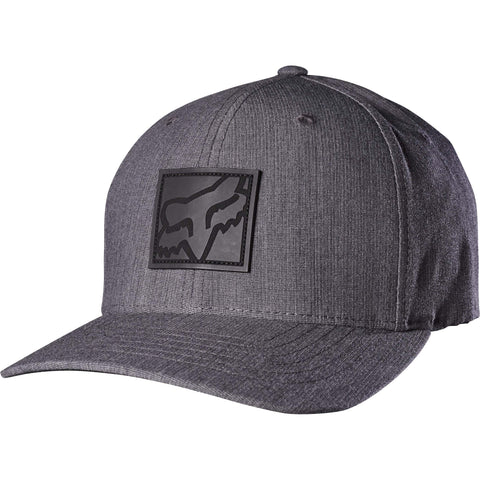 Fox Racing Sticks FlexFit Hat