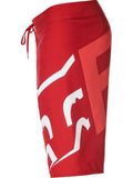 Fox Racing Men's Stock Boardshorts