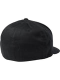 Fox Racing Men's Street Legal Flexfit Hat