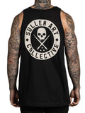Sullen Men's Summer Tank Top