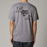 Fox Triple Grip Tee