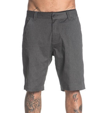 Sullen Men's Venture Chino Shorts