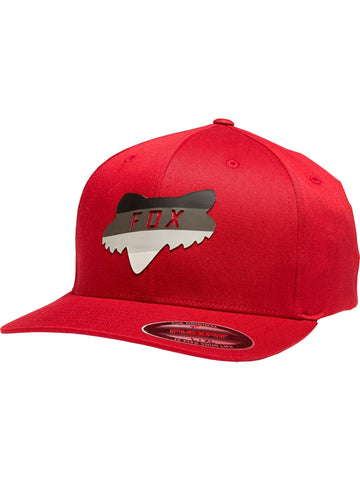 Fox Racing Men's Voucher Flexfit Hat