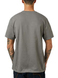 Fox Racing Men's Winning Short Sleeve Basic T-shirt