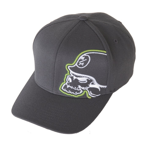 Metal Mulisha Men's Glow Hat