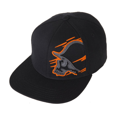 Metal Mulisha Men's Lifted Hat