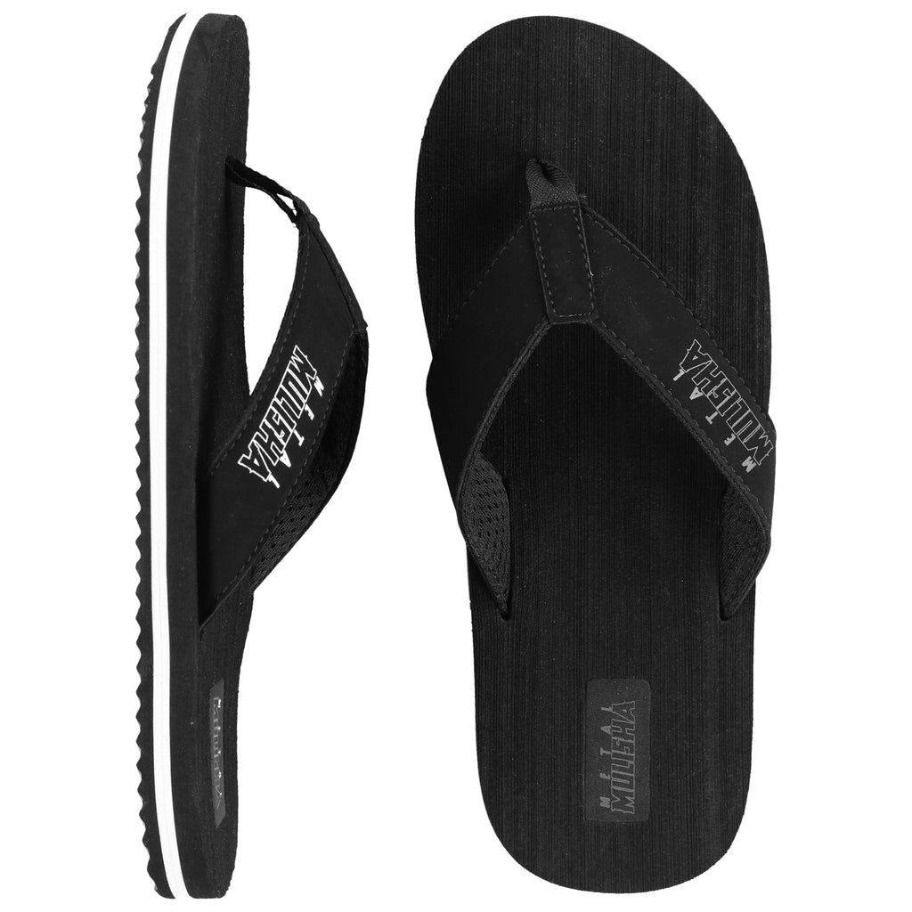 Metal Mulisha Men's Undercover Sandals