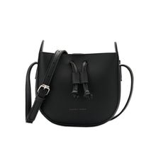 Load image into Gallery viewer, PLAYBOY BUNNY LADIES SLING BAG CARTER