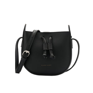 PLAYBOY BUNNY LADIES SLING BAG CARTER