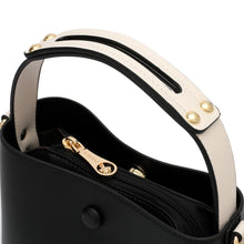 Load image into Gallery viewer, SWISS POLO LADIES TOP HANDLE SLING BAG NATALIE
