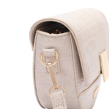 Load image into Gallery viewer, SWISS POLO LADIES SLING BAG NOOR