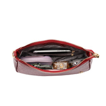 Load image into Gallery viewer, SWISS POLO LADIES SLING BAG NOA